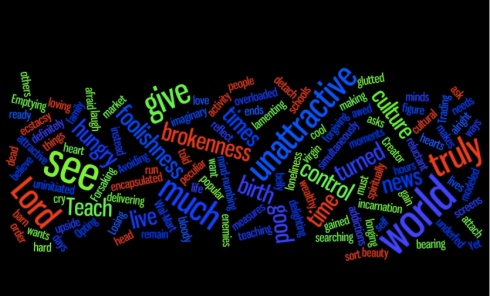 poem-wordle-1