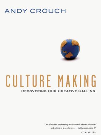 080808-mpetersen-culturemaking