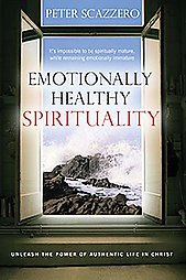 emotionally-healthy-spirituality-peter-scazzero-hardcover-cover-art1