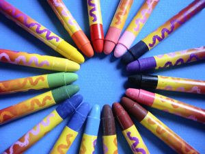 crayon_wheel