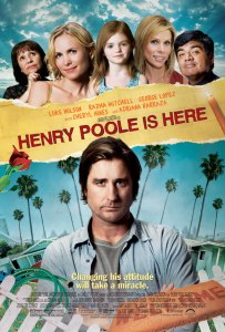 henry_poole_is_here_movie_poster1