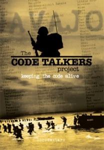 codetalkers-cover