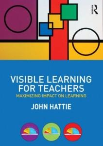 Visible-Learning-for-Teachers-Hattie-John-EB9781136592331