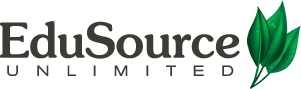 Edusource logo